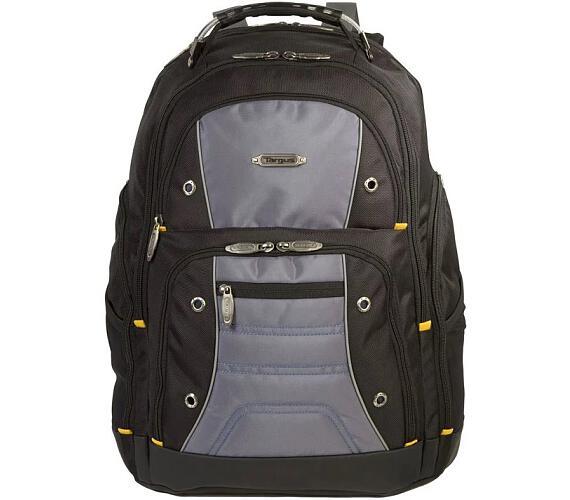 """DELL Targus Drifter Backpack/ batoh pro notebook/ až do 17.3"""" (460-BCKM)"""