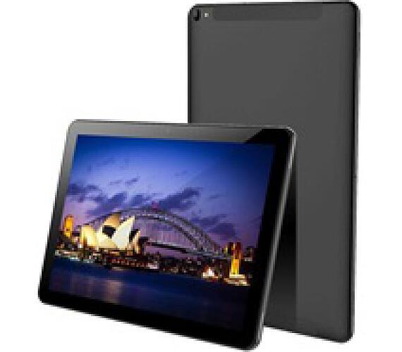 iGET Tablet SMART L103 + DOPRAVA ZDARMA