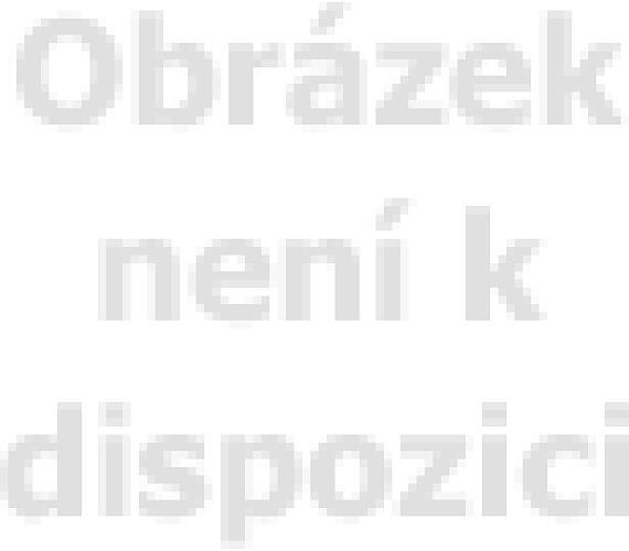 BOSCH SMV68NX07E + * Záruka 10 let proti prorezavění