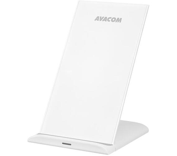 Avacom HomeRAY T10 bezdrátová se stojánkem