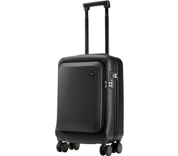 HP all in one carry on luggage (7ZE80AA) + DOPRAVA ZDARMA
