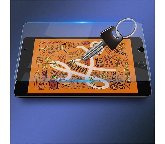 Nillkin Tvrzené Sklo 0.3mm H+ pro iPad mini 2019/iPad mini 4