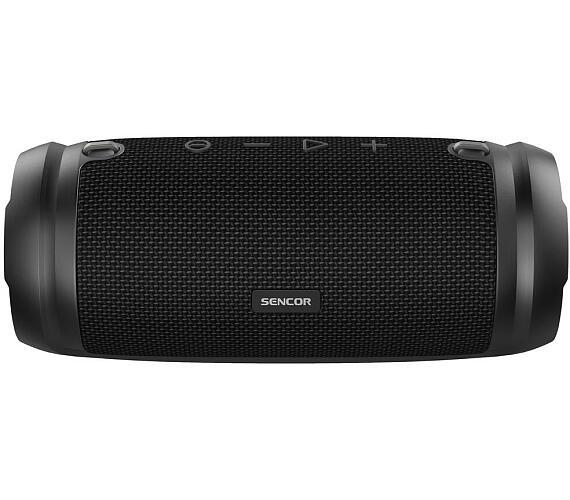 Sencor SSS 6800 Sirius Maxi