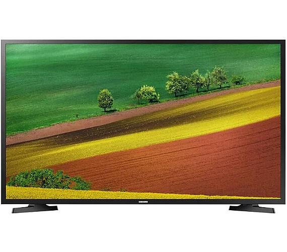 UE32N4302 LED HD SMART TV Samsung + DOPRAVA ZDARMA