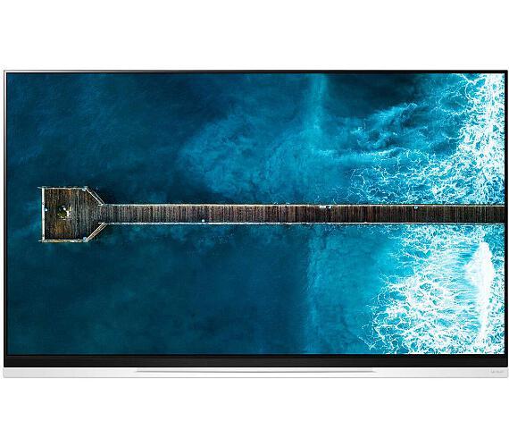 LG OLED65E9 + DOPRAVA ZDARMA