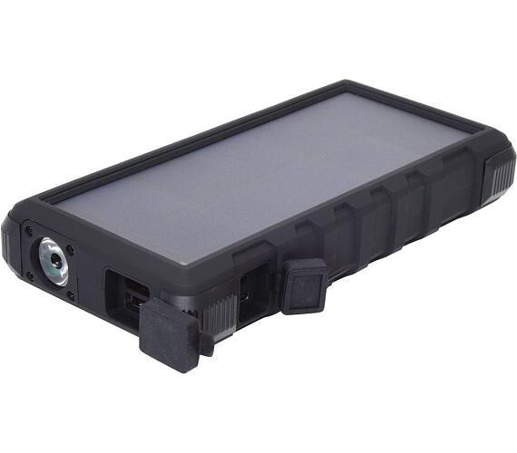 Sandberg přenosný zdroj USB 24000 mAh + DOPRAVA ZDARMA