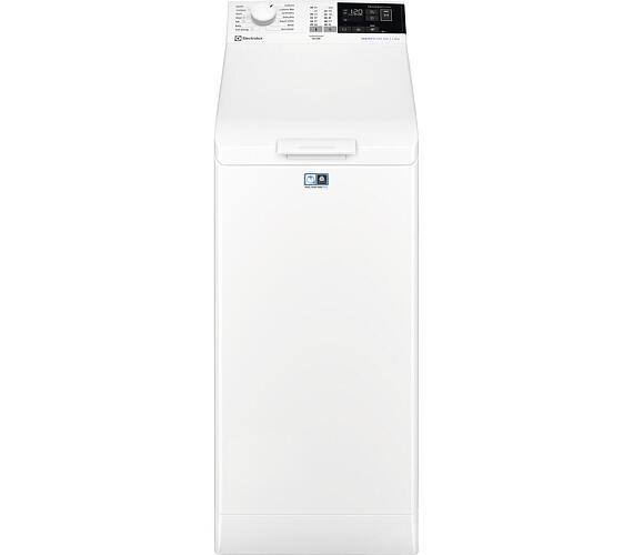 Electrolux EW6T4261 + DOPRAVA ZDARMA