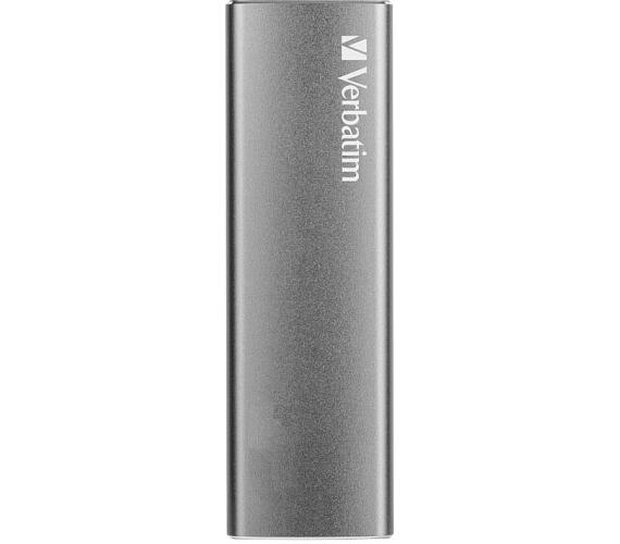 Verbatim SSD externí disk Vx500