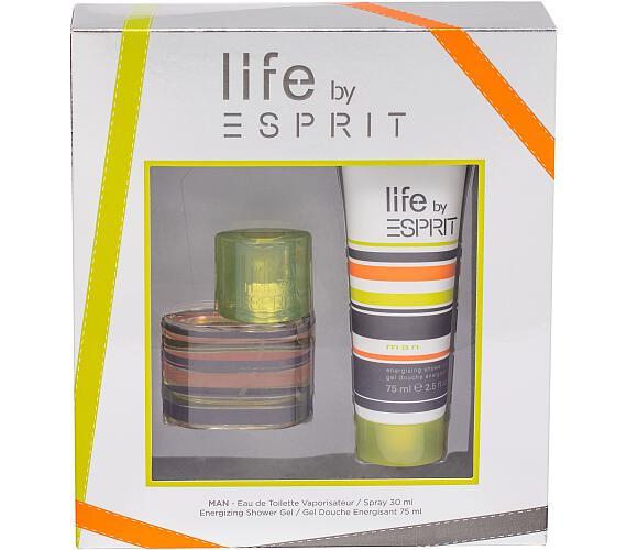 Esprit Life