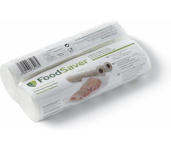 Bionaire FSR 2002 pro svářečky FoodSaver