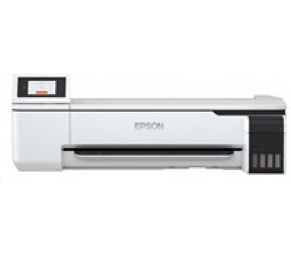 EPSON tiskárna ink SureColor SC-T3100x 220V