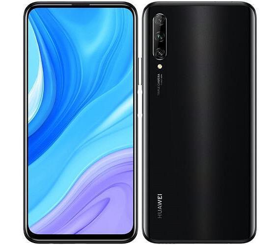 Huawei P smart Pro + DOPRAVA ZDARMA