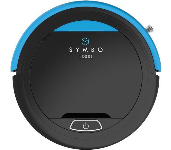 Symbo D300B + DOPRAVA ZDARMA
