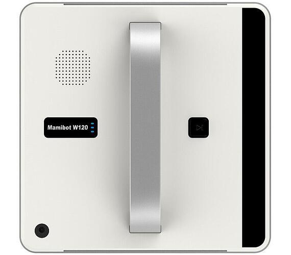 Mamibot W120 + DOPRAVA ZDARMA