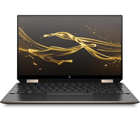 HP Spectre x360 Conv 13-aw0106nc (8UP18EA#BCM)