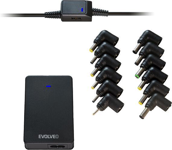 EVOLVEO Chargee B90