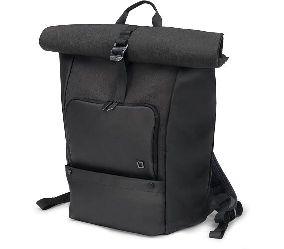 Dicota Backpack STYLE 13-15.6 (D31496)