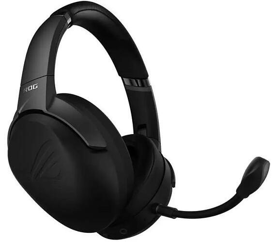Asus ROG STRIX GO 2.4 - headset