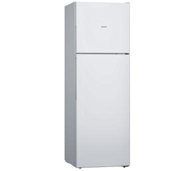 Siemens KD33VVW30