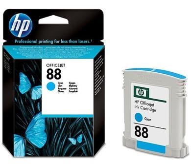 Cartridge HP 88