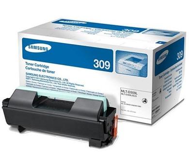 Samsung MLT-D309L + DOPRAVA ZDARMA