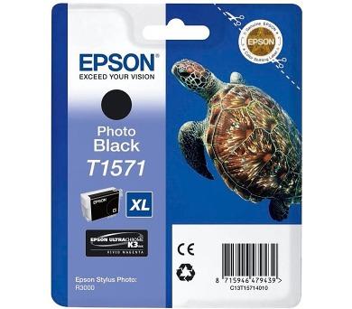 Epson T1571 + DOPRAVA ZDARMA