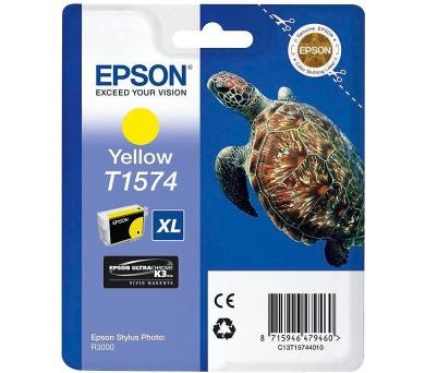 Epson T1574 + DOPRAVA ZDARMA
