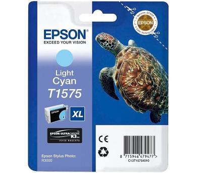 Epson T1575 + DOPRAVA ZDARMA