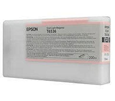 Epson T653600 + DOPRAVA ZDARMA