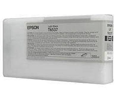 Epson T653700 + DOPRAVA ZDARMA