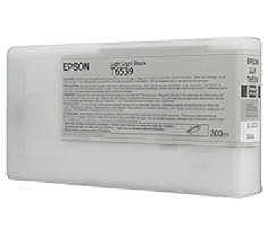 Epson T653900 + DOPRAVA ZDARMA