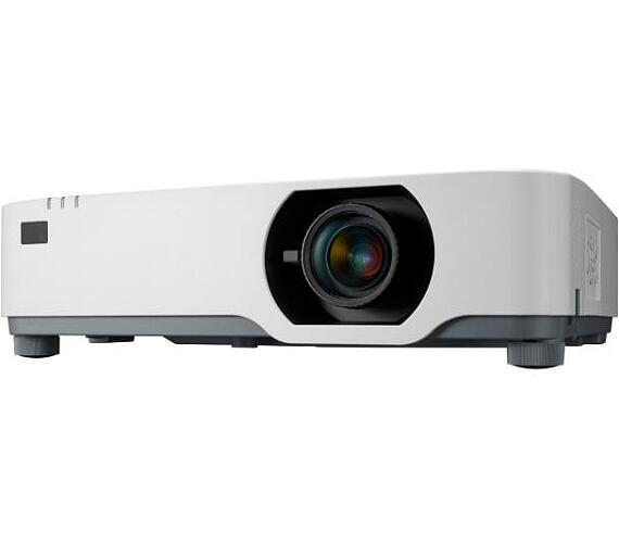 NEC Projector PE455UL (60004912)
