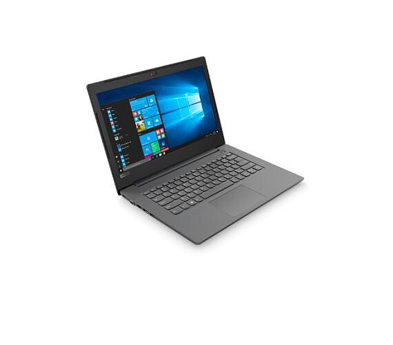 """Lenovo V330-14ARR Ryzen 5 2500U/8GB/256GB SSD/Integrated/14""""FHD matný/Win10Home (81B1002NCK)"""