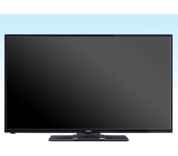 Orava LT-1021 LED A140B + DVB-T2 OVĚŘENO