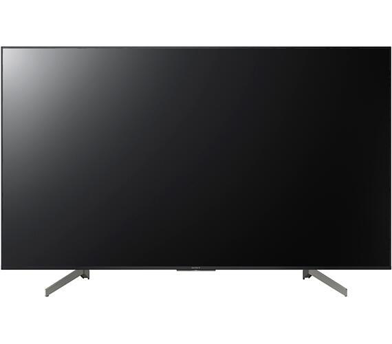 FWD 55X85G T monitor Sony