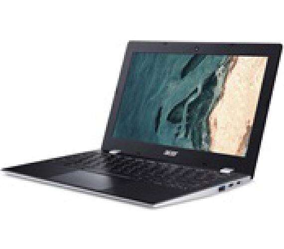 Acer Chromebook 11 (CB311-9HT-C8V9) Google Chrome Operating System - Intel® Celeron® Quad Core Processor N4100 - 4 GB L (NX.HKGEC.001)
