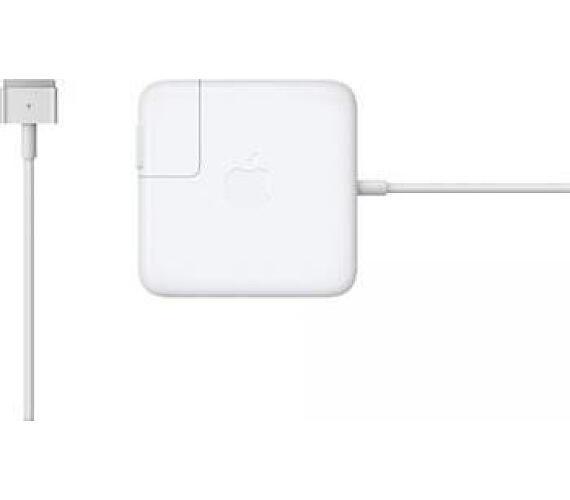Apple napájecí zdroj pro MacBook Air s MagSafe 2 (45W) (MD592Z/A)