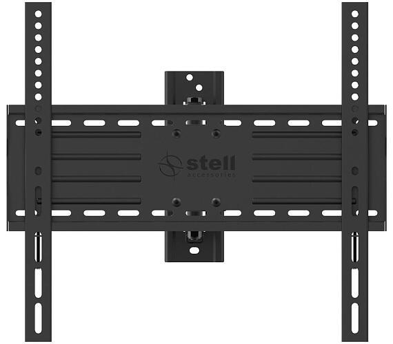 SHO 3600 mk2 SLIM výsuvný držák TV Stell + DOPRAVA ZDARMA