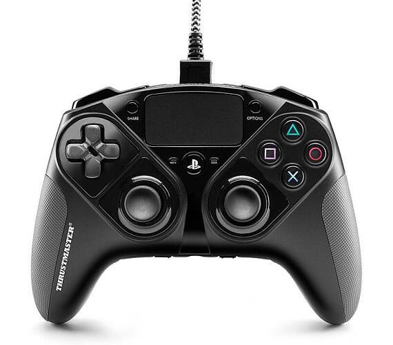 Thrustmaster Gamepad eSwap Pro Controller