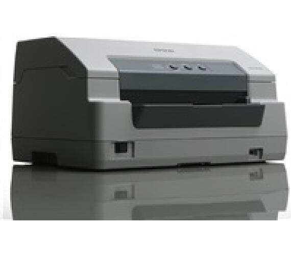 Epson tiskárna jehličková PLQ-22 CS + DOPRAVA ZDARMA