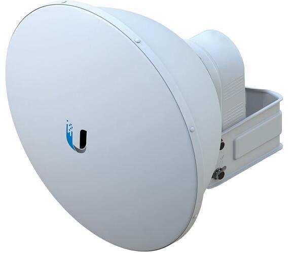 UBNT AirFiber Dish 23dBi pro jednotku AirFiber 5XHD