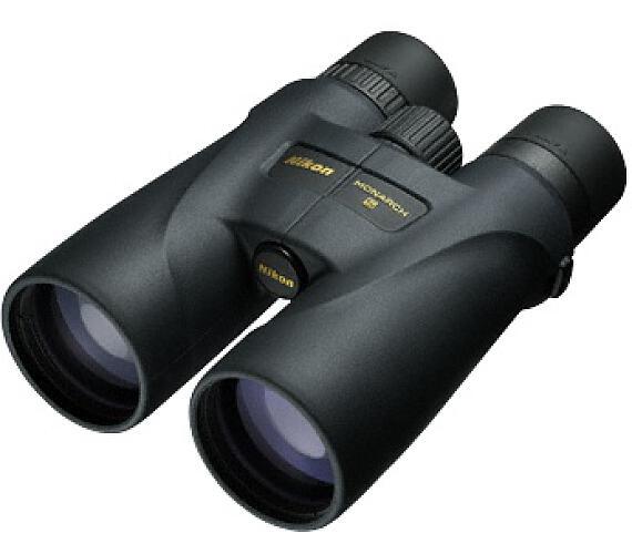 Nikon dalekohled DCF Monarch 5 16x56 (TRA-3) + DOPRAVA ZDARMA