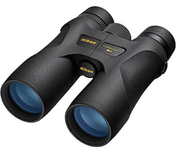 Nikon dalekohled DCF Prostaff 7S 10x42 + DOPRAVA ZDARMA
