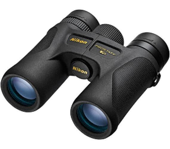 Nikon dalekohled DCF Prostaff 7S 10x30 + DOPRAVA ZDARMA