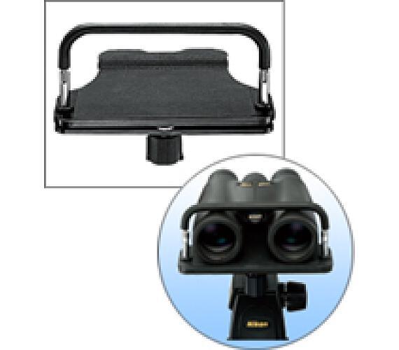 Nikon adaptér pro připojení binokuláru na stativ (Hard Type) + DOPRAVA ZDARMA