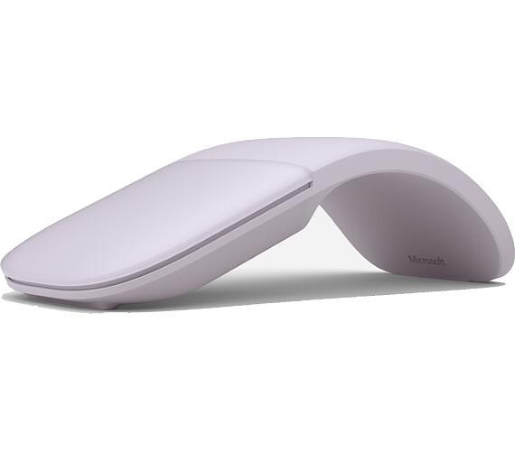 Microsoft Arc Mouse Bluetooth 4.0