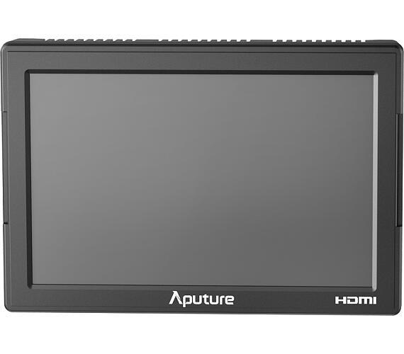 """Aputure VS-5 Monitor 7"""" + DOPRAVA ZDARMA"""