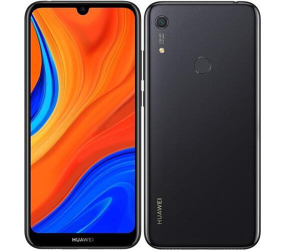 Huawei Y6s + DOPRAVA ZDARMA