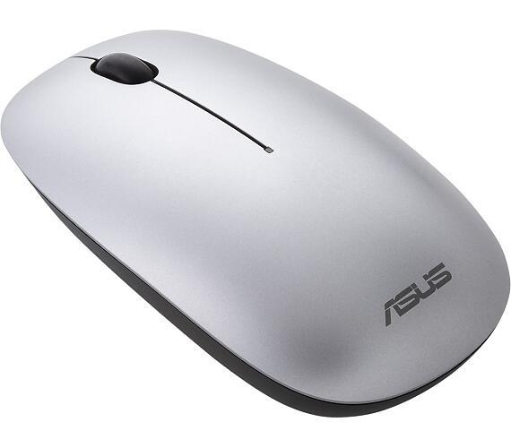 Asus MW201C bezdrátová myš BT+2.4GHZ