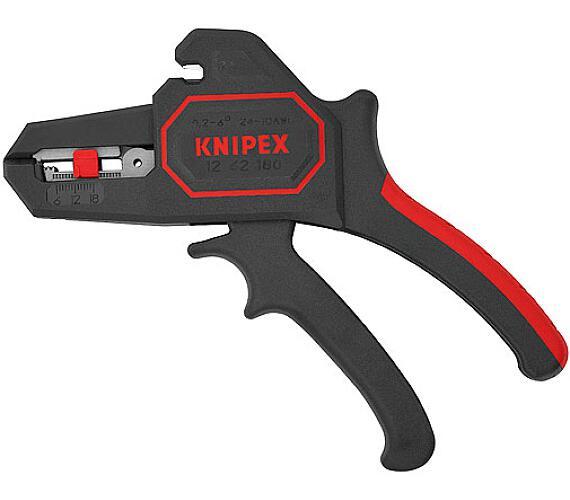 Knipex 1262180 automatické